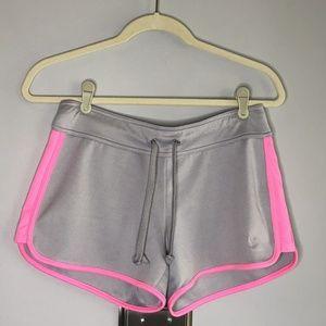 Danskin Women's Athletic Shorts Size – Small 4-6